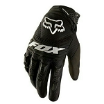Fox Racing  Race Gloves - MX Motocross Off-Road ATV Dirt Bike  dirtpaw