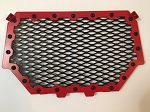 CUSTOM GRILLE FOR 2014-2017 RZR 1000 XP & 2015-2017 RZR 900 S and Trail