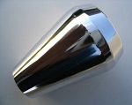 Yamaha Grizzly 700 Billet Aluminum Shift Knob